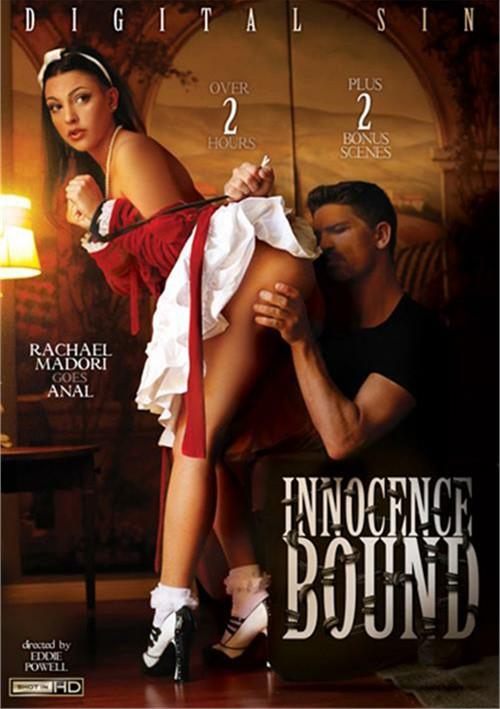 innocence-bound