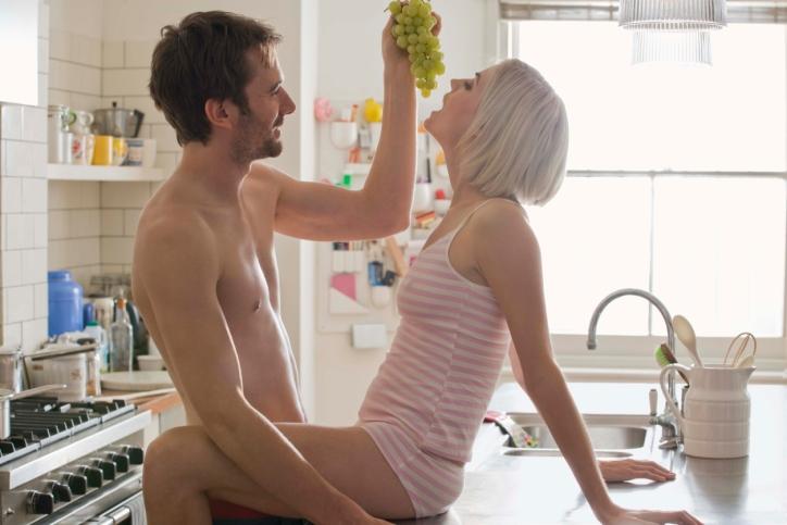 sex-v-kuhinji