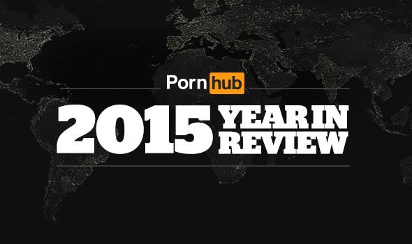 pornhub-statistika-ogleda-pornografije-2015-1