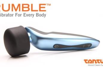 tantus-rumble-vibrator