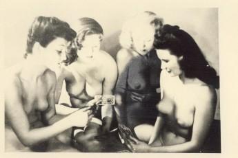 eroticna-fotografija-preteklost-srbija-1