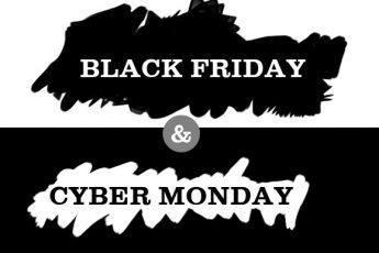 black-friday-cyber-monday
