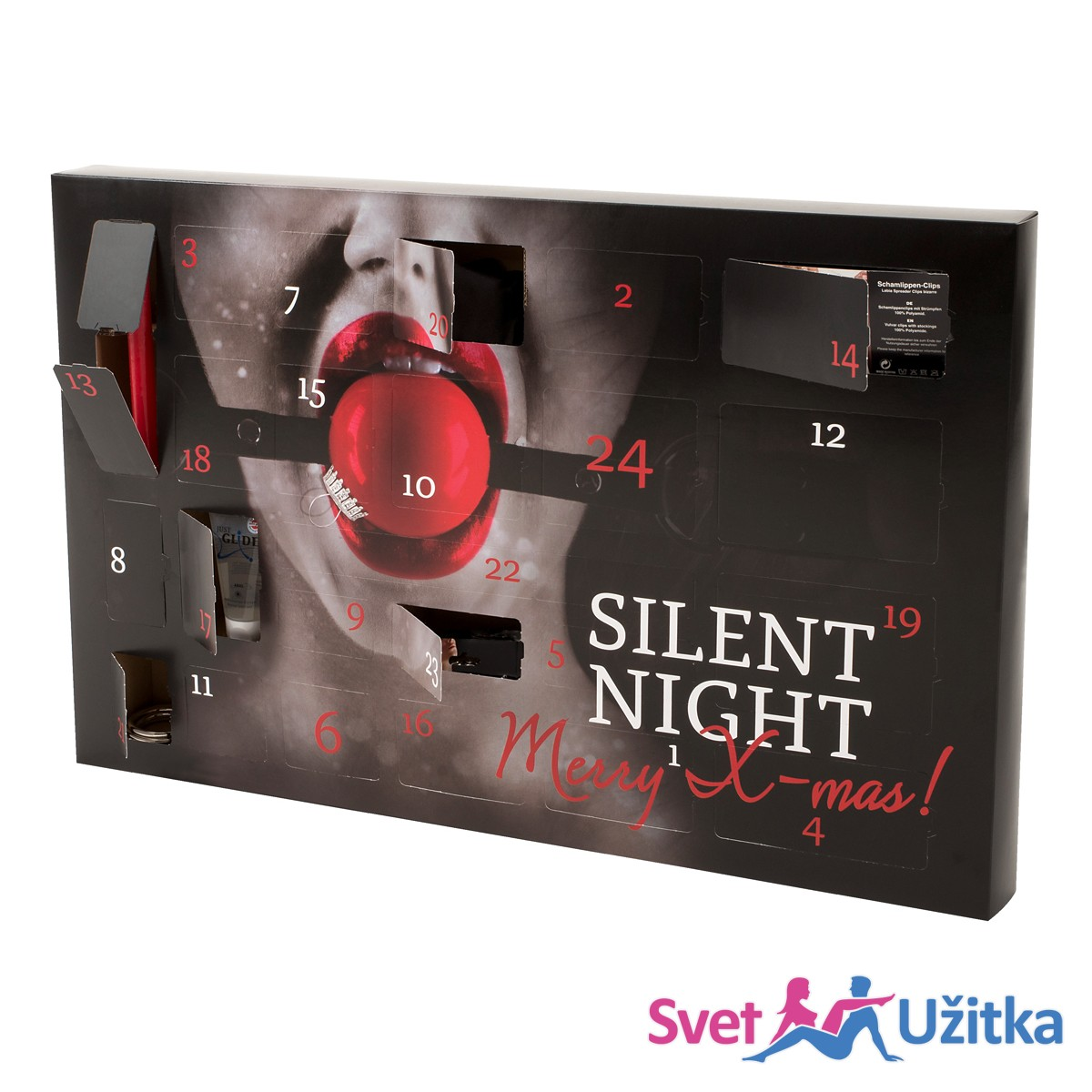 adventi-koledar-silent-night-3