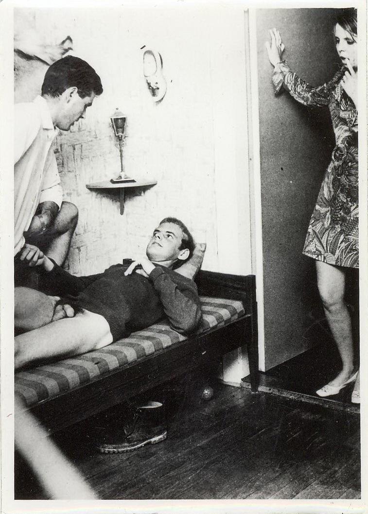 eroticna-fotografija-preteklost-srbija-2
