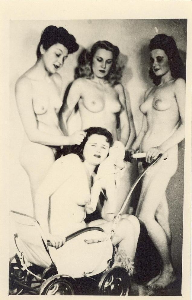 eroticna-fotografija-preteklost-srbija-3