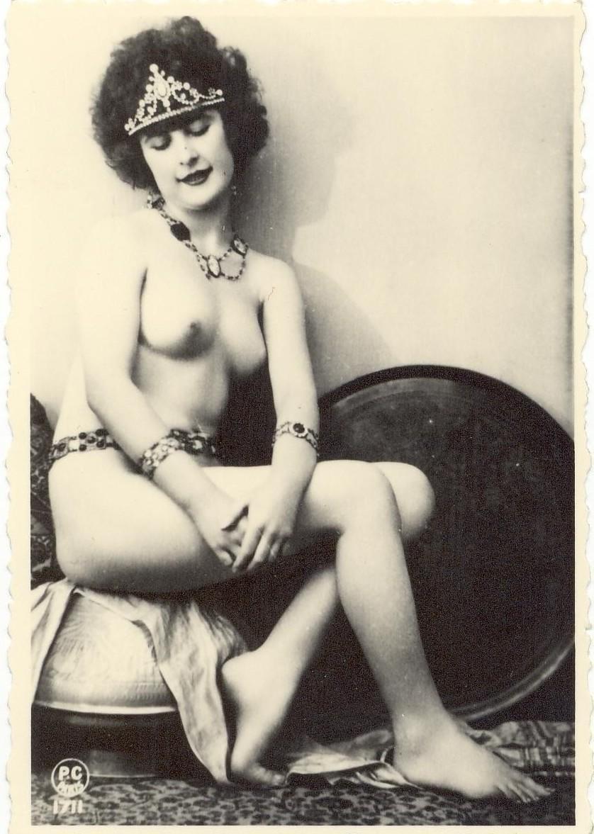 eroticna-fotografija-preteklost-srbija-4