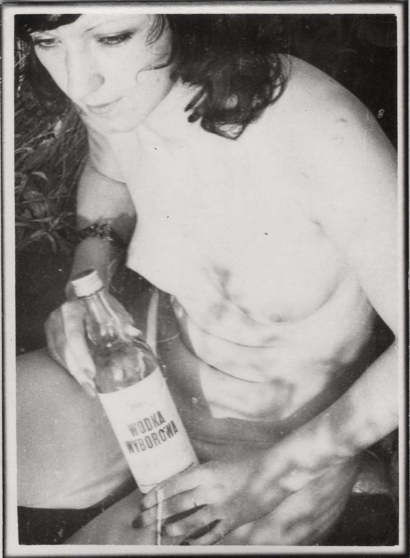 eroticna-fotografija-preteklost-srbija-6