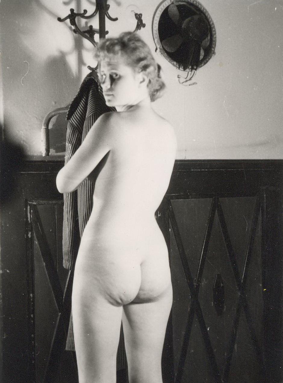 eroticna-fotografija-preteklost-srbija-9