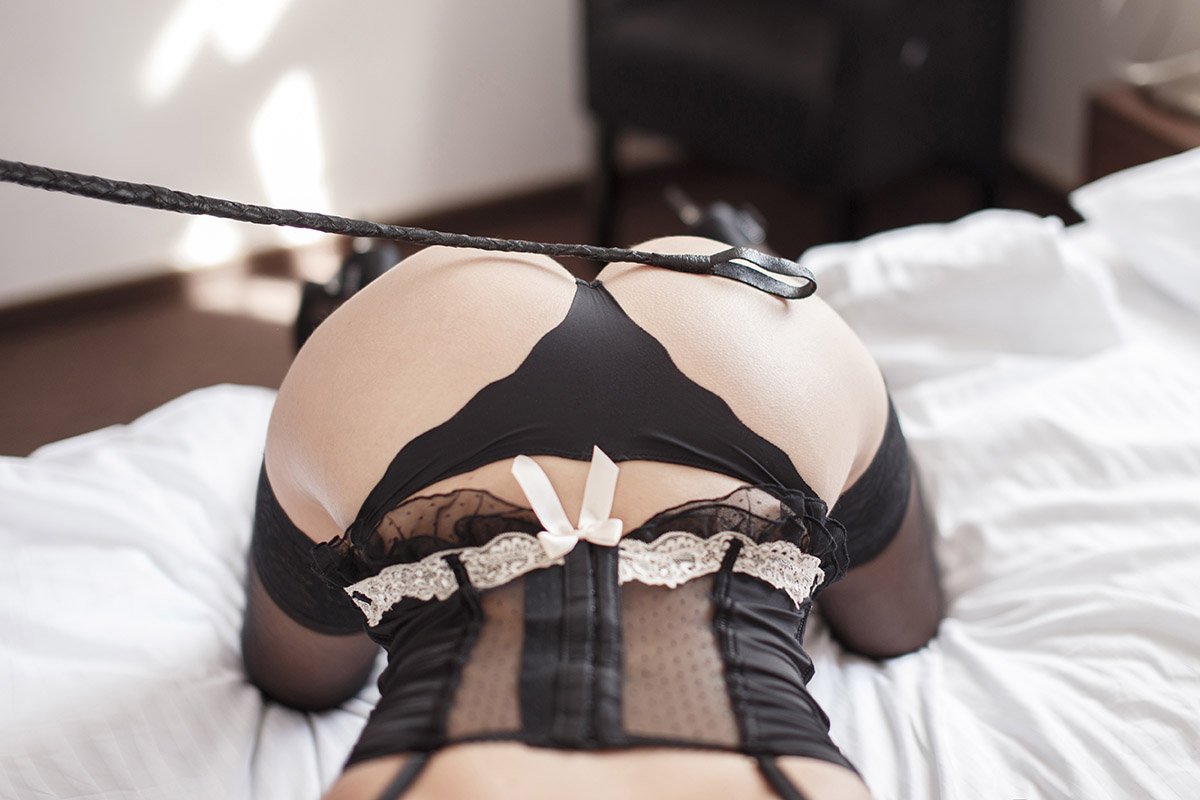 sexy-ritke-23