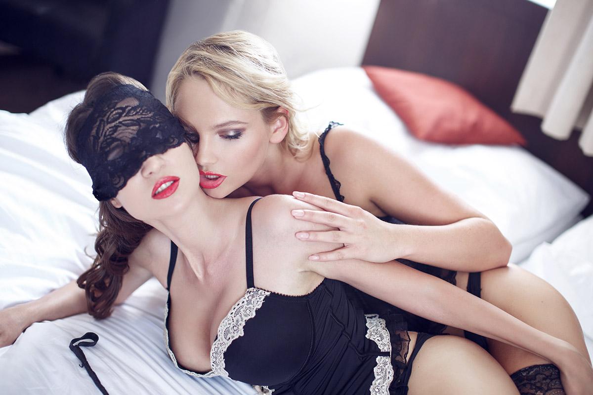 studentke-sexy-9