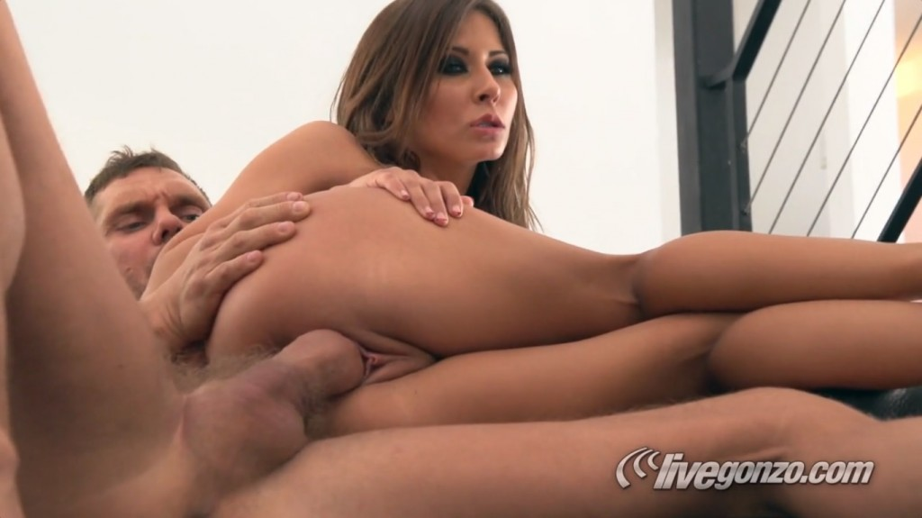 nacho-vidal-madison-ivy-divji-sex-eroticni-film-2