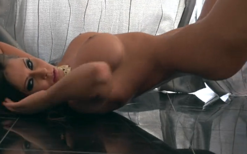 nacho-vidal-madison-ivy-divji-sex-eroticni-film-5