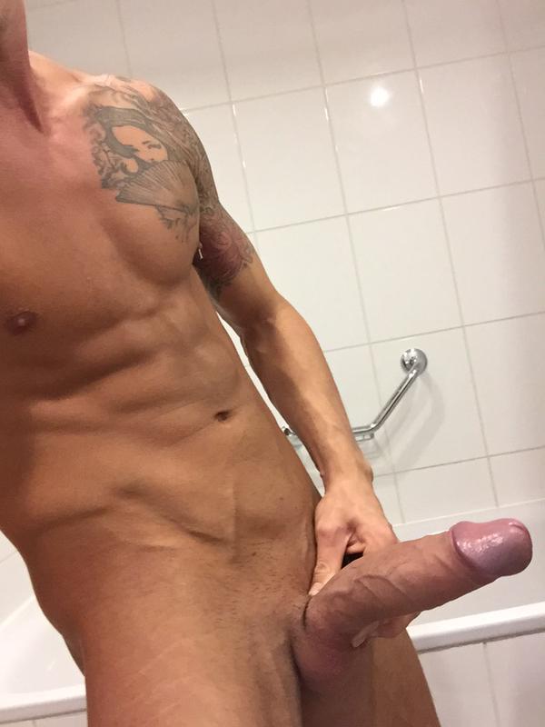 Gole Picke - Porno Matorke - Seksi penisi com slike porn video sex.